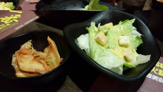 【桃園美食】肉質好,吃到飽~一番地壽喜燒(桃園總店)