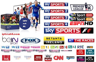 iptv m3u channels mix playlist world 09.10.2017