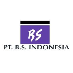 LOKER Operator Quality Control PT B.S Indonesia Jababeka Cikarang