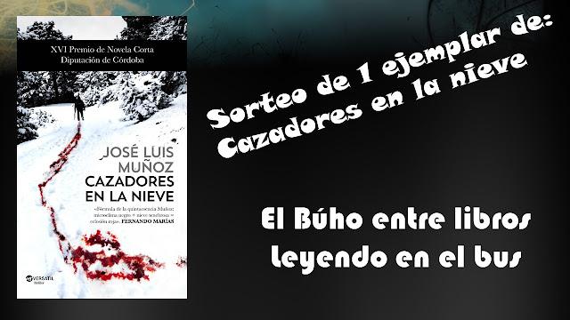 HASTA EL 25 DE MAYO