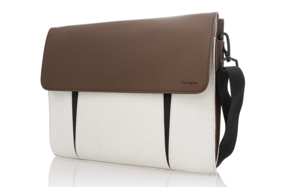 Targus UltraLife Thin Canvas Case
