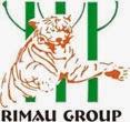 Rimau Group