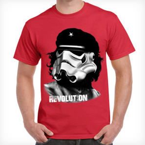 http://www.camisetaslacolmena.com/shop/view_product/Camiseta_Star_Wars___Stormtrooper_Revolution?ctype=0&n=7605887&o=0&pn=1&pn_p=2