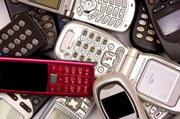 Tips Penting Membeli Handphone Second