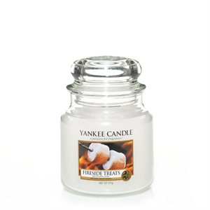 http://www.yankeecandle.se/ProductView.aspx?ProductID=2255