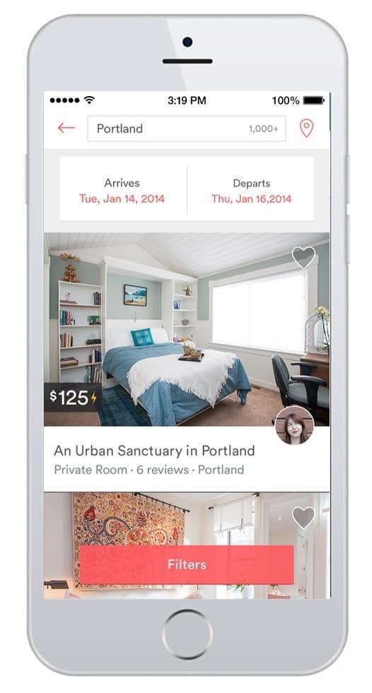 Best-Money Making-Apps-2018-Stash-Airbnb-8