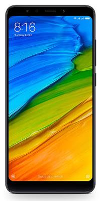 10000 wala mobile