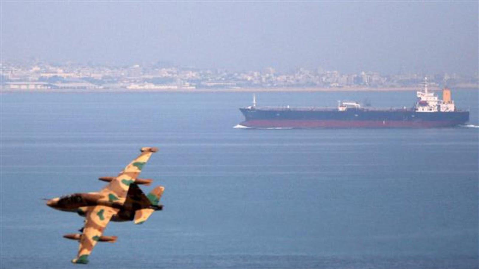 Komandan : Iran memegang kendali penuh atas Teluk Persia