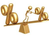 https://www.economicfinancialpoliticalandhealth.com/2018/03/the-deposit-advantages-you-must-know.html