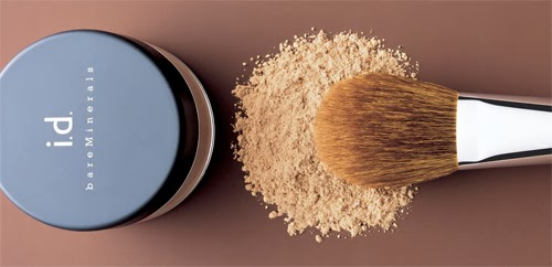 base maquillaje mineral