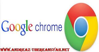 Cara Melihat Pasword Yang Tersipan Di Google Chrome