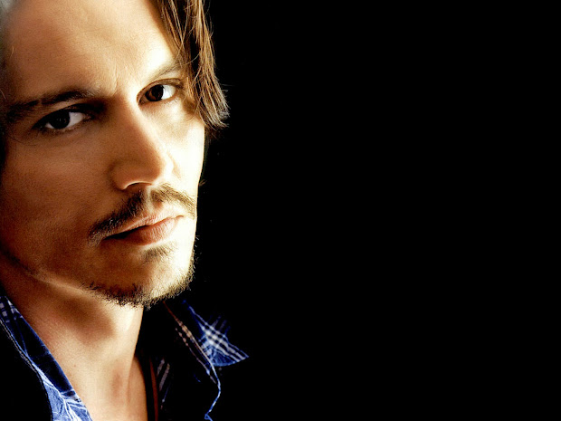 Dhdwallpapers - Hd Wallpapers Free 1080 Johnny Depp 2013