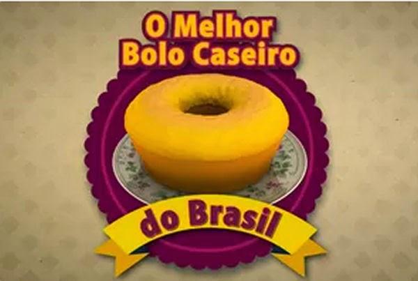 o melhor bolo do brasil, ana maria, ana maria braga, mais voce, concurso