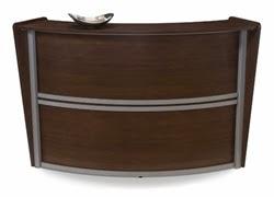 Marque Reception Desk On Sale