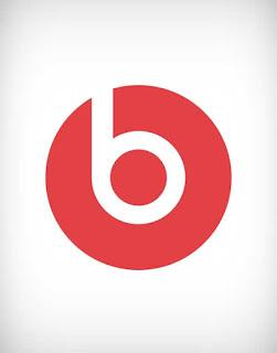 beats electronics vector logo, beats electronics logo vector, beats electronics logo, beats electronics, beats electronics logo ai, beats electronics logo eps, beats electronics logo png, beats electronics logo svg