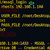 MSSQL Penetration Testing with Metasploit