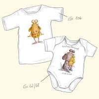 Kinderbuchillustration, Pumpf, Loni lacht, niedlich, Kommoß, kinderbekleidung, Glückspumpf