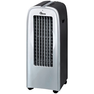OX-815 - Oxone Air Cooler