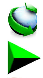 Internet Download Manager (IDM) 2016 Download