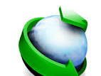 Internet Download Manager Latest 2020 Download