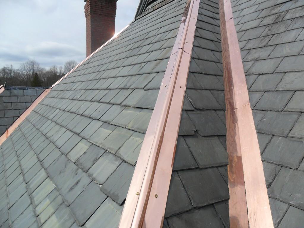Scottt Morrow Slate Amp Tile Roofing Of Atlanta Get A Real