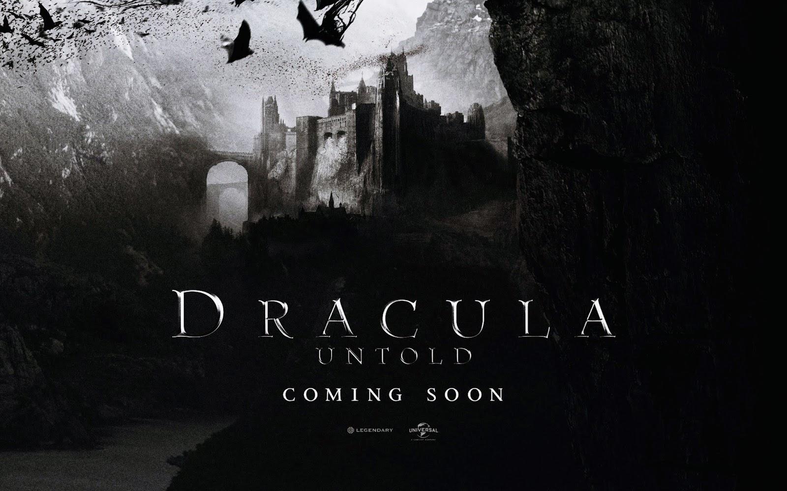 der feldmarschall dracula untold finally another epic