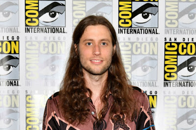 The Mandalorian, star wars, Ludwig Göransson