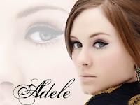 Adele Mp3 Full Album Terlengkap dan Terbaru