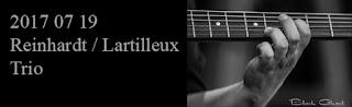http://blackghhost-concert.blogspot.fr/2017/07/2017-07-19-fmia-reinhardt-lartilleux.html