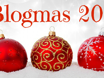Blogmas Day 3 - Wish Lists