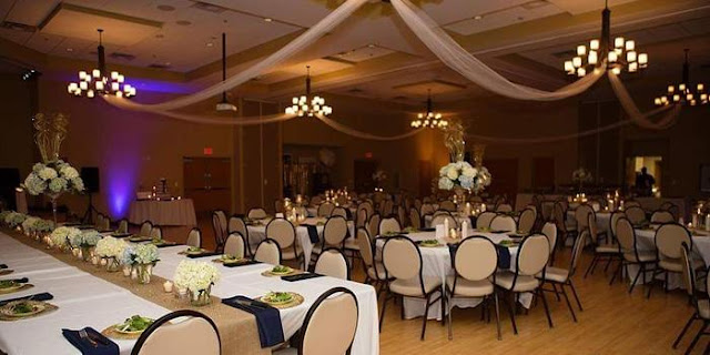 Wedding Venues Gainesville Fl