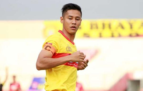 Bhayangkara FC Target Puncaki Klasemen Liga 1