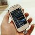 Como Instalar a Rom DeodexPlus+ Para Galaxy Fame Duos