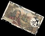Billet Voltaire