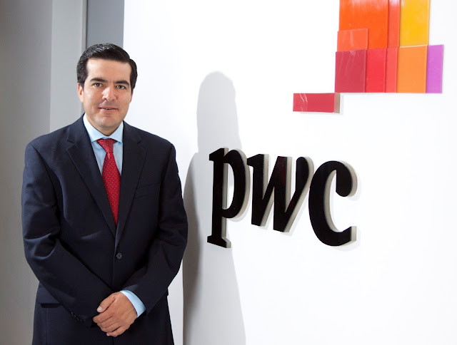 PwC en el top 5 de empresas con mayor diversidad de personal
