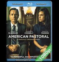 EL FIN DEL SUEÑO AMERICANO (2016) FULL 1080P HD MKV ESPAÑOL LATINO