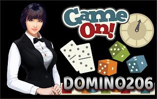 Image Result For Taipanpoker Agen Poker Terbaik Di Indonesia