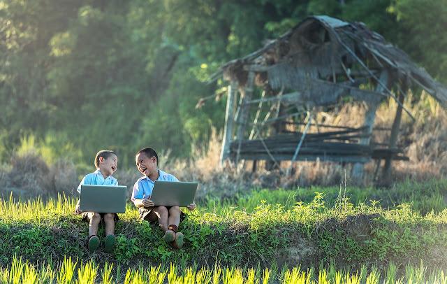 7 Macam Peluang Bisnis Online Untuk Pelajar