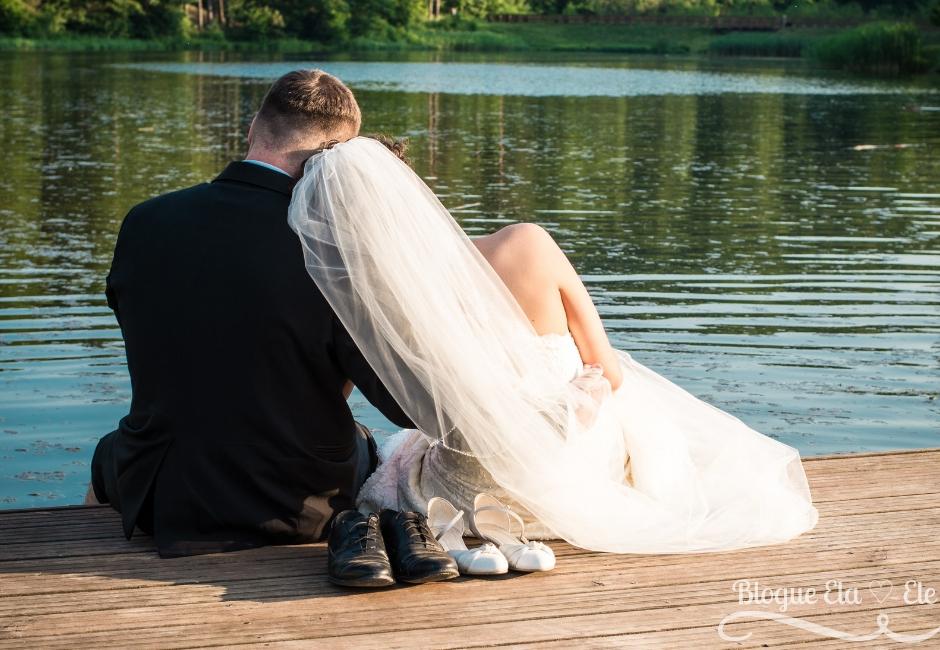 casamento civil + blogue de casal + português + pedro e telma + ela e ele + ele e ela + organização de casamento