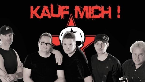 Kauf-Mich