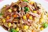 Resep Nasi Goreng Tuna Sederhana