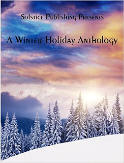 http://www.amazon.com/Winter-Holiday-Anthology-M-Newhouse-ebook/dp/B017T6UJ8K/ref=la_B00TV6H41C_1_4/182-1031794-6313520?s=books&ie=UTF8&qid=1455044863&sr=1-4