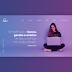 Docket // Redesign Website