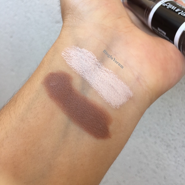wet n wild dual ended contour stick incelemesi 6