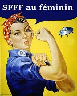 http://ledragongalactique.blogspot.fr/2014/03/challenge-sfff-au-feminin.html