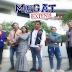 Sinopsis Drama Megat Extend (Astro)