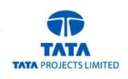 Tata Projects Freshers Off Campus Recruitment 2021 Tata Projects Jobs For BTECH MTECH Diploma Engineer BSC MSC MCA MBA CA