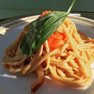 https://manoloramiro.blogspot.com/2014/01/pasta-marinara-tomato-sauce.html
