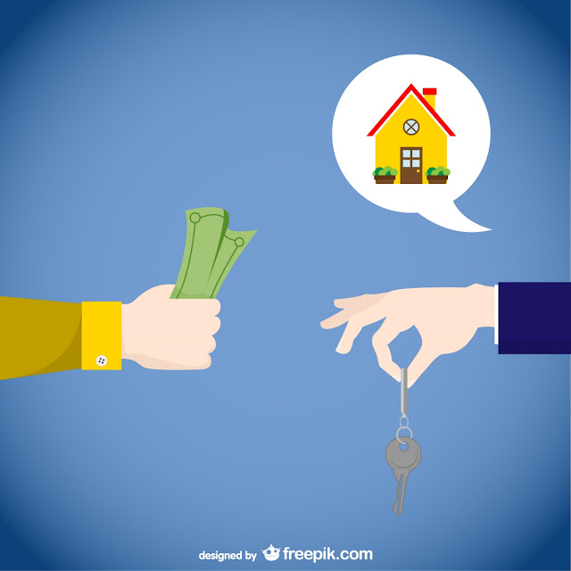 Tips to Making The Most Out of Your Money on Your BTO Purchase