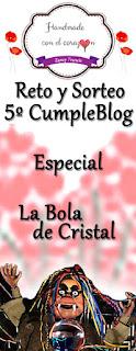 http://zancyfrancis.blogspot.com.es/2017/10/te-espero-en-mi-5-cumple-blog.html